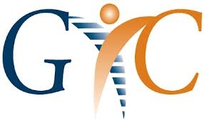 gic_new_logo_copy_resize.jpg