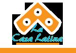 logo_lcl_1358869630.png