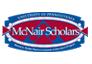logo_mcnair_1358869633.png