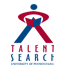 logo_ts_1358869643.png